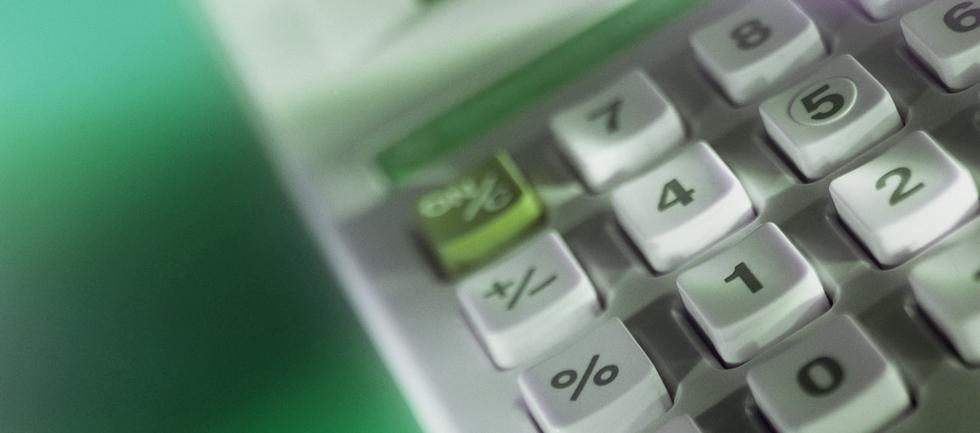 Web_Calculator