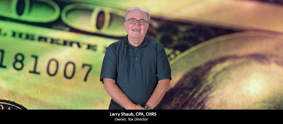 ACA_Larry
