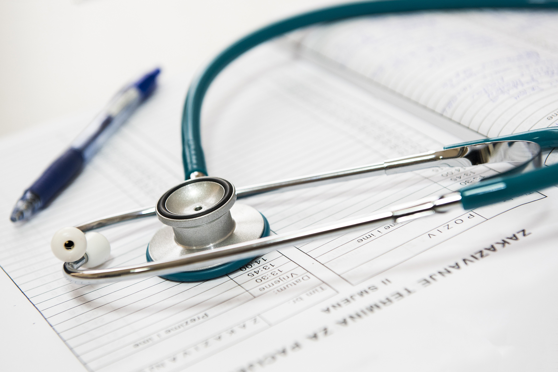 ACA – What Employers Should Know