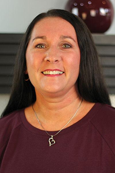 Gina Roehling