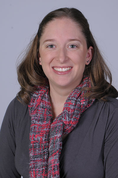Diane Robertson