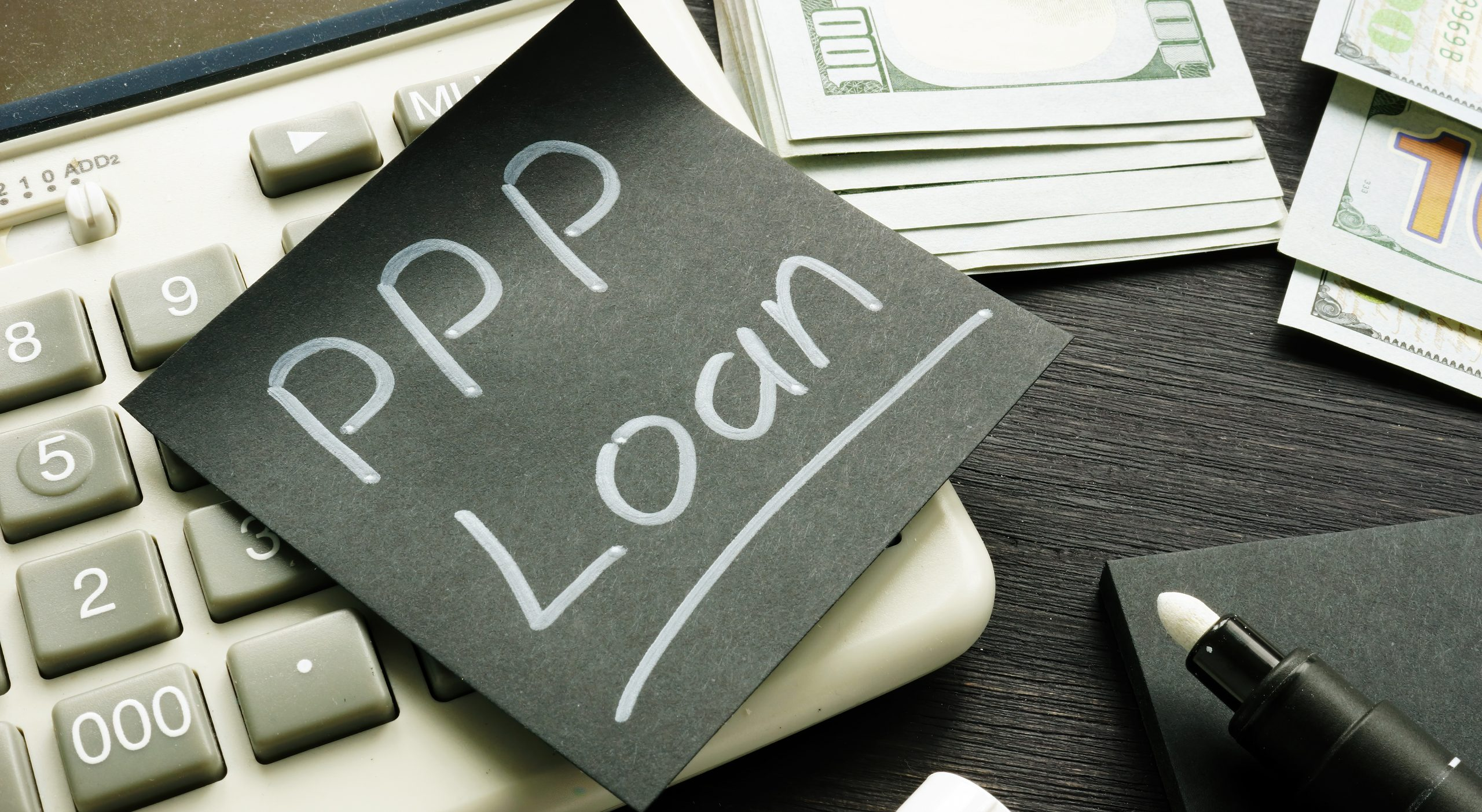 PPP Loan Forgiveness – New and Improved!