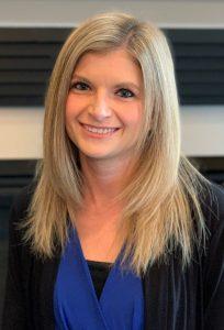 Megan Hart