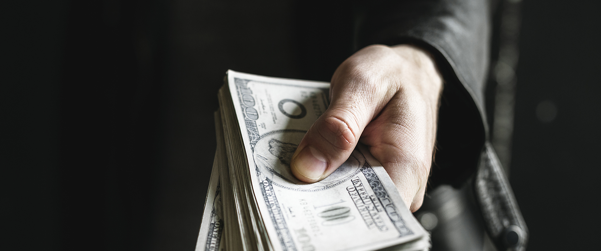 IRS Refunds for New Employers 2020/2021